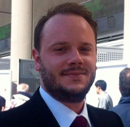 dr Tommaso Seeberger