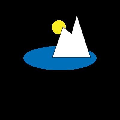 Studio Seeberger Logo